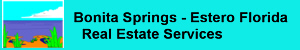 UK Florida Investors Bonita Springs Estero Fort Myers