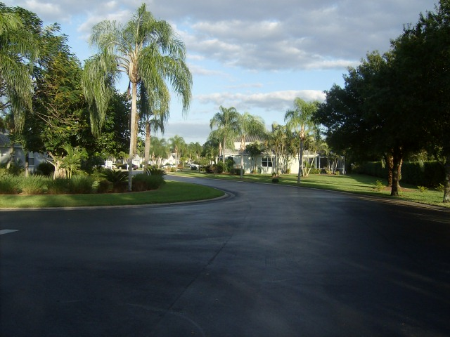 Colony Pointe Fort Myers Home Sales