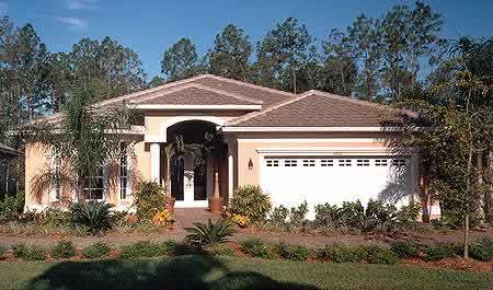 Belle Lago Real Estate Fort Myers Florida