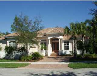 Stonebridge Estates Naples Florida